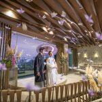 【組数限定開催】和婚希望必見◆本格神社と和装人前挙式×無料試食